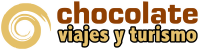 Chocolate Viajes